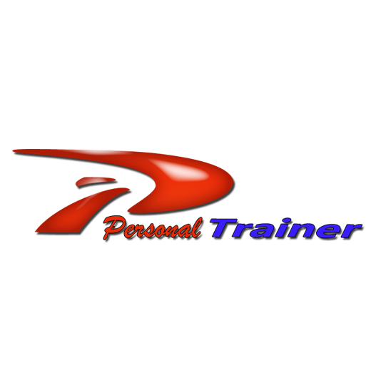 personaltrainer.png?t=1522769813